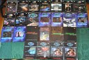 Hawkes RPG Collection Babylon 5 c 20141009a