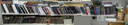RPG collection shelves 20120725b 1400x282