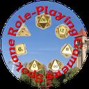 Dropping Meetup.com Listing for Spokane & C'dA Area Gamers