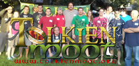 GM Needed for Tolkien Moot XII, July 16th, 2016