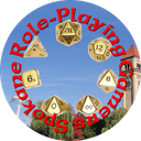 Post your Gaming Group to the SpokaneRpg.com Website and/or meetup.com/SCdA-RPG