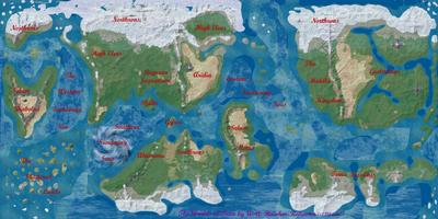 World of Beru 20150128q Combo labelled 20150128r 1280x640x300