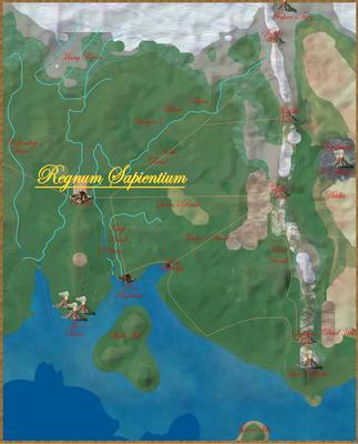 World of Beru   Regnum Sapientium and Surrounding Area   try 3   20150202c cropped compressed